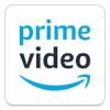 Amazon Video-Logo